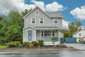 186 Livingston Street, Northvale, NJ 07647